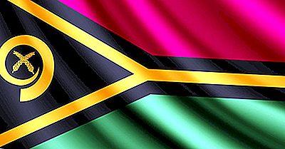 ¿Qué Idiomas Se Hablan En Vanuatu?