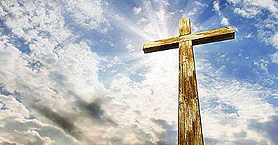 Quali Sono Le Religioni Praticate In Botswana?