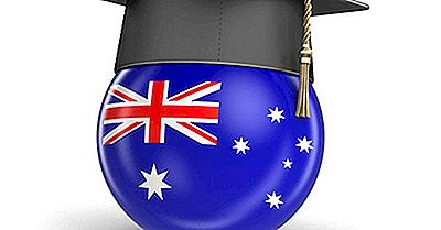 ¿Qué Tipo De Sistema Educativo Tiene Australia?