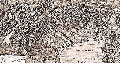 Qual Era La Battaglia Di Caporetto?