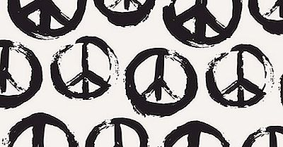 Qual Foi A Contracultura Dos Anos 1960 E 1970?
