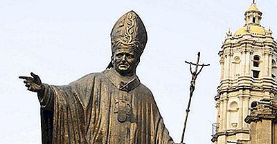 ¿Cuál Fue La Guerra Cristera?