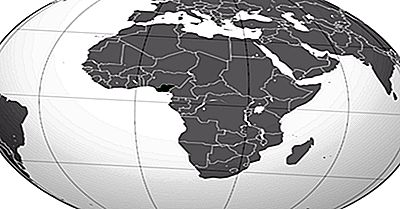 Qual Era La Repubblica Del Biafra?