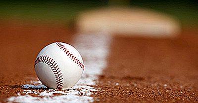 Où Est Né Le Baseball?
