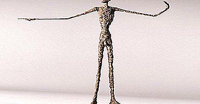 ¿Cuál Es La Escultura Más Cara Jamás Vendida?