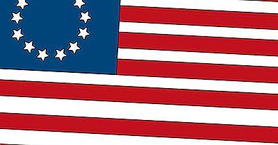 Care State Au Fost Incluse În Cele Treisprezece Colonii?