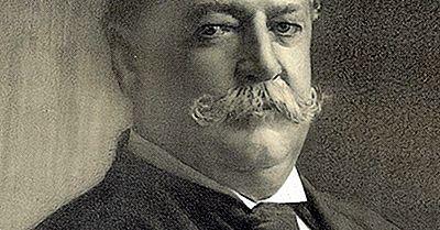 William Howard Taft - Nosotros Presidentes En La Historia