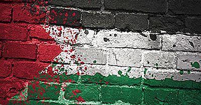 Yasser Arafat - Gente En La Historia