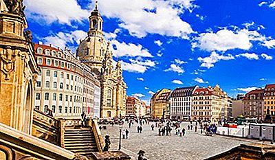 Incontri a Dresda Germania più fidato sito di incontri cristiani