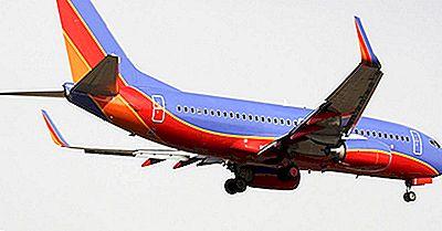Die Meisten On-Time Us Airlines