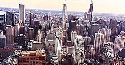 Top 10 Des Choses À Faire À Chicago