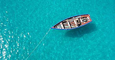 Las 10 Mejores Cosas Para Ver Y Hacer En Cabo Verde