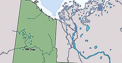 ¿Dónde Se Encuentra El Sitio Arqueológico De Cuevas De Bluefish?
