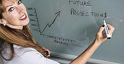 12 Países Con El Mayor Porcentaje De Maestras De Escuela Secundaria Femenina