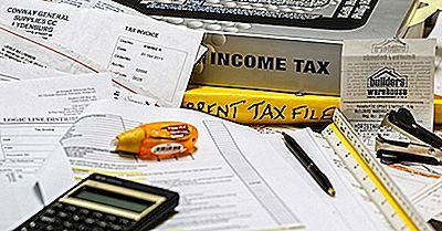 15 Países Donde Se Necesita Más Tiempo Para Prepararse Y Pagar Impuestos