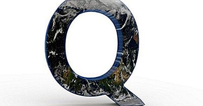 Țările Care Încep Cu Scrisoarea Q