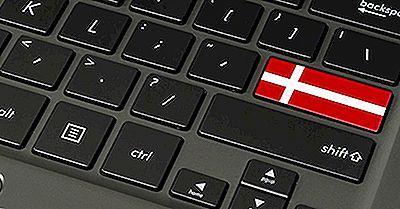 Países Con Gobiernos Electrónicos Altamente Desarrollados
