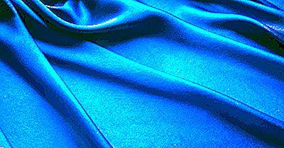 Bandiere Di Paesi Con Blu