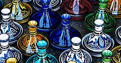 La Cultura, Le Usanze E Le Tradizioni Di Israele