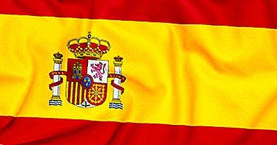 Datos Divertidos Sobre España