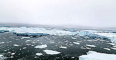 Hans Off! Canada Og Danmarks Arktiske Tvist