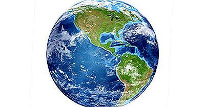 Este America De Nord Și America De Sud Un Continent?