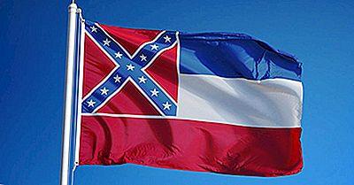 État Du Mississippi