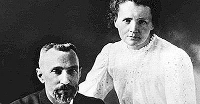 Ganadores Del Premio Nobel Por País