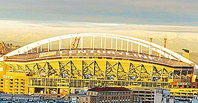 Times Esportivos De Seattle