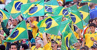 Le Migliori Squadre Che Partecipano Alla Coppa Del Mondo FIFA