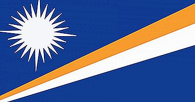 Ce Semnifică Culorile Și Simbolurile Drapelului Insulelor Marshall?