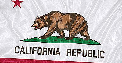 Qual È La Capitale Della California?