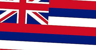 Qual É A Capital Do Havaí?