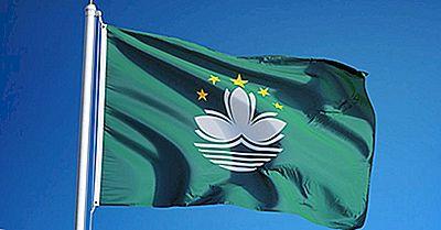 Welche Nationalflaggen Kennzeichnen Pflanzen In Ihren Entwürfen?