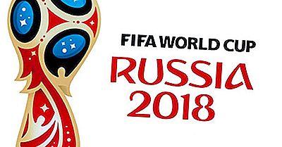 Care Sunt Calificările Pentru Cupa Mondială De La FIFA?