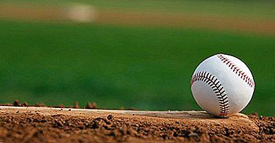 ¿Quién Inventó El Béisbol?
