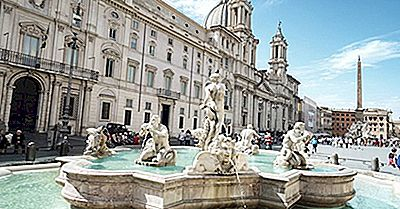 Quem Foi A Cidade De Roma Nomeada Após?