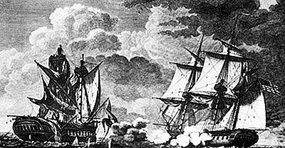 ¿Quién Ganó La Guerra De 1812?